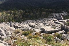 Восхождение на гору «Пидан»