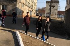 Субботник-06.04.2019-1