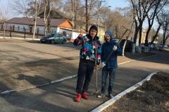 Субботник-06.04.2019-5
