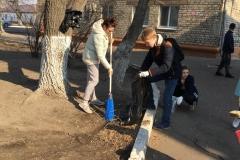 Субботник-06.04.2019-6