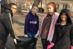 Субботник-06.04.2019-7