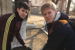Субботник-06.04.2019-8