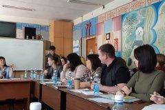 Год добровольчества (волонтерства) в Российской Федерации
