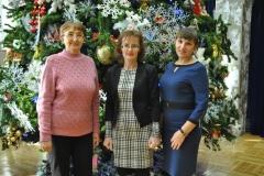 Год театра открыли во Владивостоке