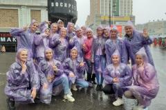 День города Суньфэньхе 2019