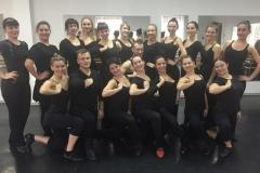 5824-horeografy