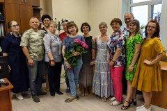 Поздравляем-Елену-Васильевну-01.07.2020
