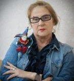 Поздравляем Струтынскую Ирину Владимировну