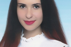 Приморская студентка признана одной из лучших в России