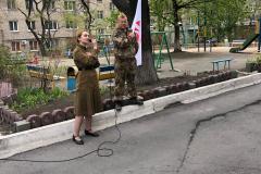 Анастасия-Опанасенко