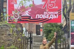 Кирилл-Каюдин