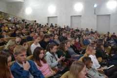 Семинар «Театр как система гуманитарного образования»
