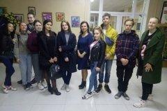 Учебная практика 24.04.2019