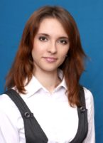 Выбиванец Татьяна Васильевна