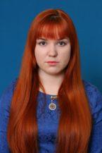 Леонидова