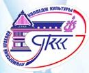 Логотип Приморского краевогоколледжа культуры